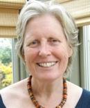 Caroline Maclean